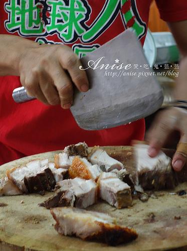 馬來西亞小吃_031.jpg