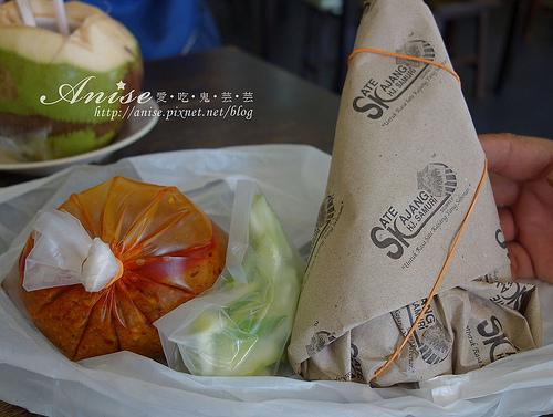 馬來西亞小吃_036.jpg