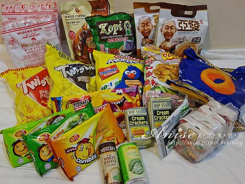 馬來西亞必買零食_001.jpg