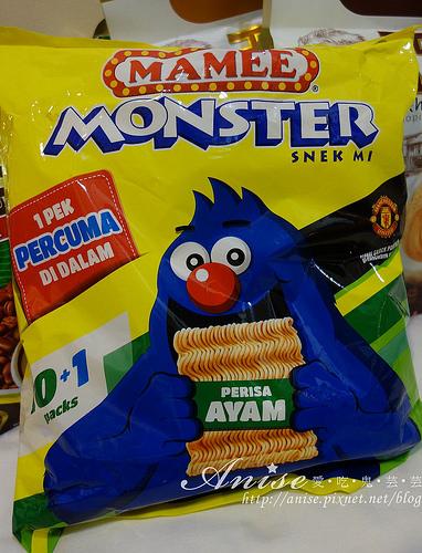 馬來西亞必買零食_008.jpg