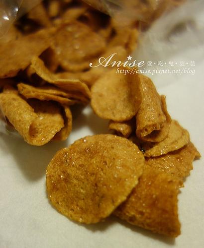 馬來西亞必買零食_022.jpg
