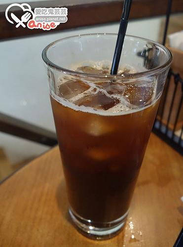 捷運市府站.cafe cafe