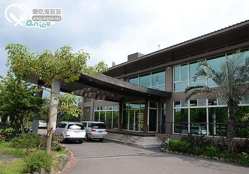 六福莊住宿、美食@六福莊生態度假旅館 (圖多)