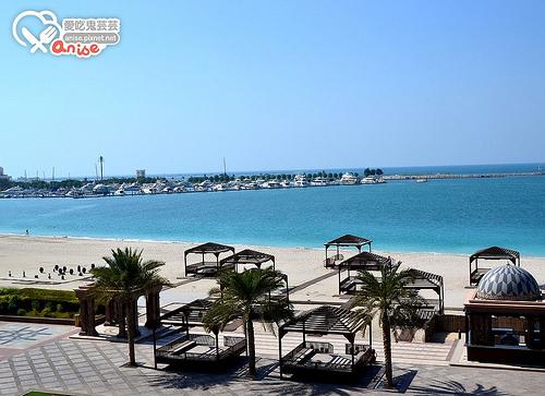 阿布達比.Emirates Palace八星皇宮酒店@ 杜拜小旅行