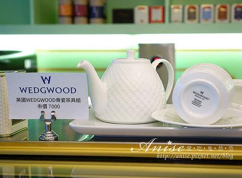 東區咖啡.Kool Caffè大安店,24小時營業超酷!(已歇業)