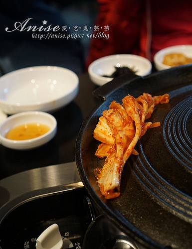 HONEY PIG Restaurant,美東最夯24小時營業韓式烤肉旋風登台!