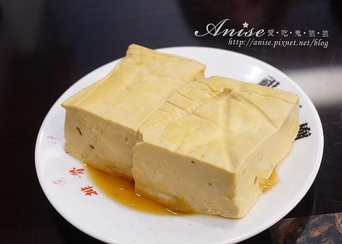 萬華美食.祖師廟原汁排骨大王