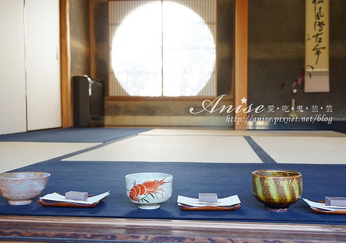 島根旅遊.足立美術館,日本第一庭園美呆了~