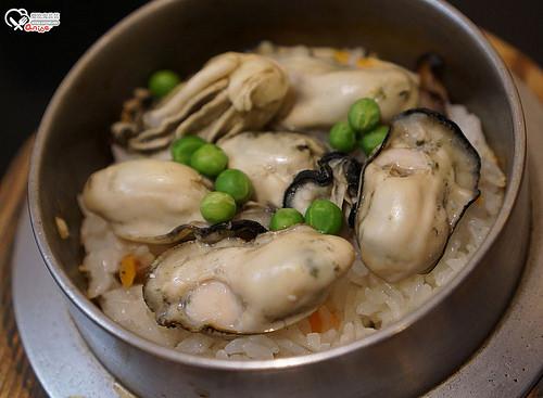 奈良美食、超市.松屋、志津香釜飯、超大超好逛AEON超市