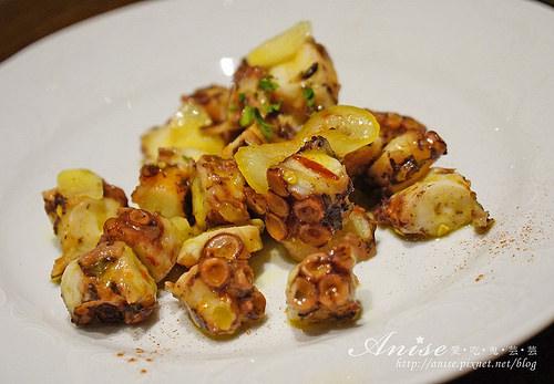 Solo Trattoria,在最棒的義大利餐廳牡羊滿月趴(?)、金牛趴