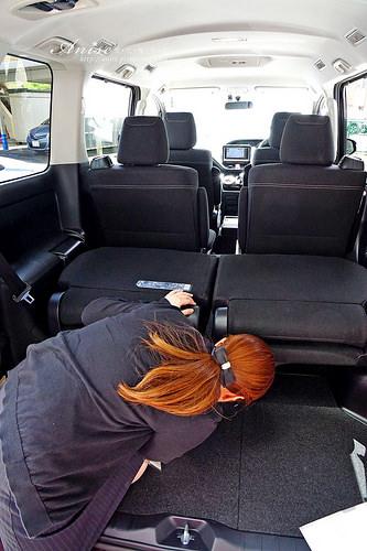 日本租車自駕旅遊-鳥取島根TOYOTA Rent a CarDSC_0006
