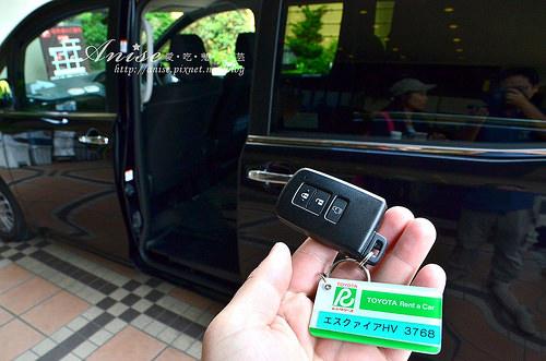 日本租車自駕旅遊-鳥取島根TOYOTA Rent a CarDSC_0009