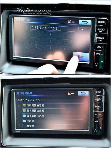 日本租車自駕旅遊-鳥取島根TOYOTA Rent a CarDSC_0011