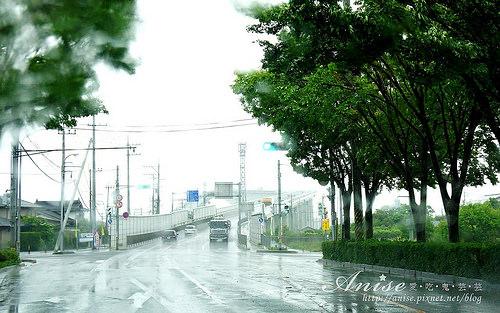 日本租車自駕旅遊-鳥取島根TOYOTA Rent a CarDSC_0016-