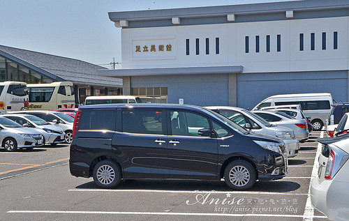 日本租車自駕旅遊-鳥取島根TOYOTA Rent a CarDSC_0019