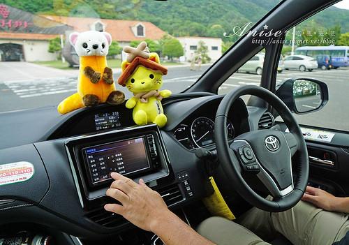 日本租車自駕旅遊-鳥取島根TOYOTA Rent a CarDSC_0028