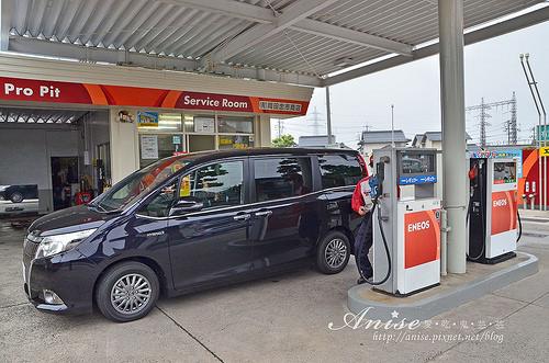 日本租車自駕旅遊-鳥取島根TOYOTA Rent a CarDSC_4426