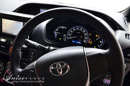 日本租車自駕旅遊-鳥取島根TOYOTA Rent a CarDSC_4473