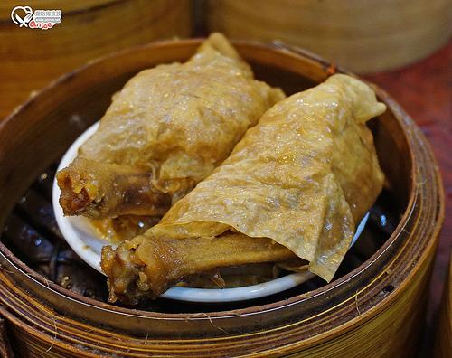 香港平民美食小吃.新興食家、祥香茶餐廳