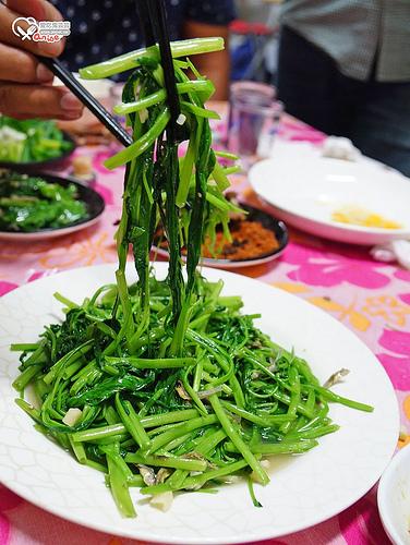 再訪黔香坊,地道的貴州料理