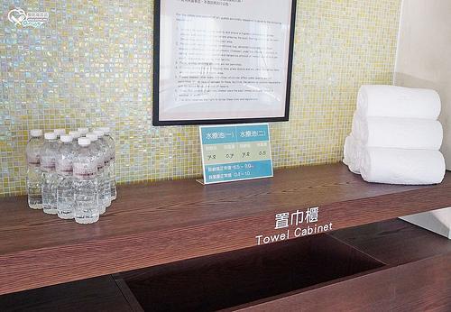 北投老爺酒店,全台離捷運站最近的溫泉飯店