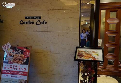 大阪住宿.西梅田哈頓飯店 Hearton Hotel Nishi Umeda,大阪站旁,交通超便利)