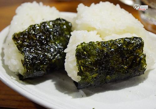 卡布里炸雞 がブリチキン,名古屋炸雞台灣一號店旋風登台!