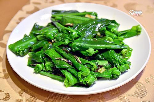明福台菜海鮮005-DSC_8950