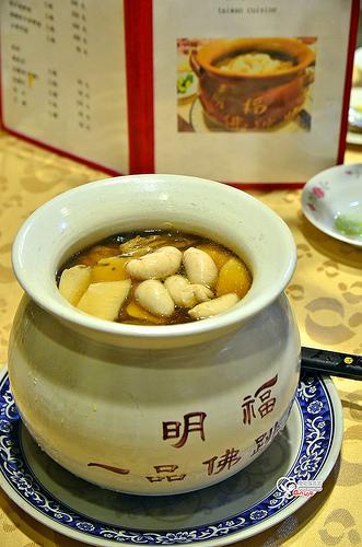 明福台菜海鮮013-DSC_8965