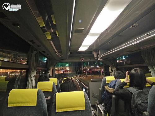虎航飛羽田$1888起,紅眼班機天然溫泉平和島休息僅 ¥3300,享受溫泉睡鋪與免費機場接駁