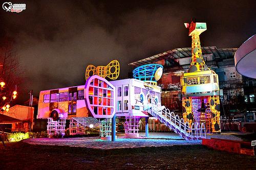 宜蘭市新景點幸福轉運站積木博物館030-DSC_0440