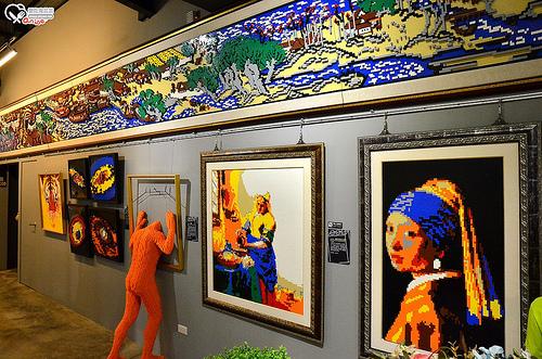 宜蘭市新景點幸福轉運站積木博物館017-DSC_0320