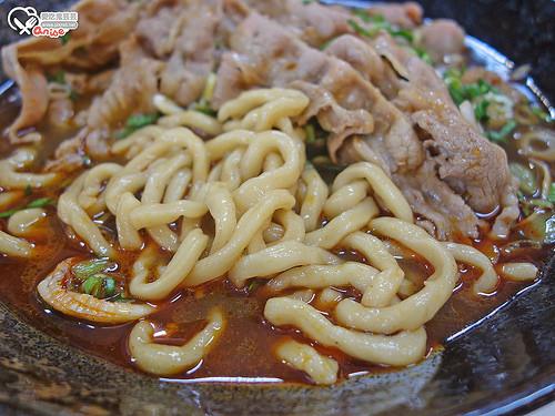 東區美食.韓記老虎麵,一人想吃麻辣鍋卻揪不到咖的好選擇!