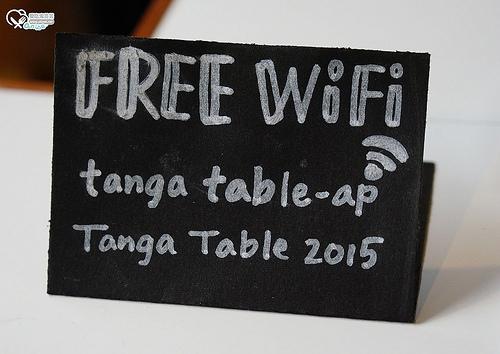 北九州小倉住宿.Tanga Table青年旅館,舒適寬敞早餐不錯喔!