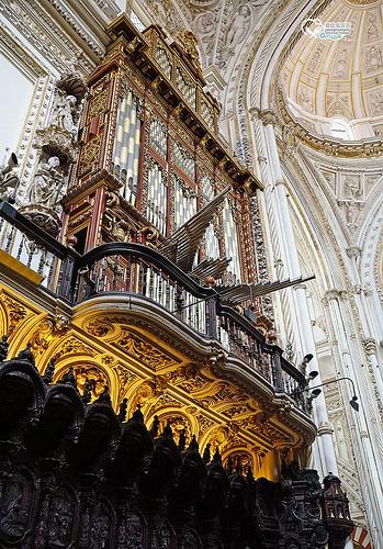 勇闖西班牙~西班牙吃喝玩樂總整理懶人包:全英文的TRAFALGAR半自助旅行初體驗!(中)馬德里、托雷多、科爾多瓦、塞維亞(圖多)