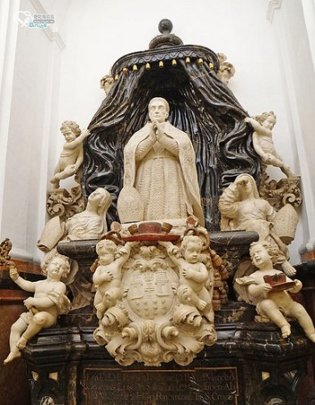 勇闖西班牙(中)| 馬德里、托雷多、科爾多瓦、塞維亞(圖多)