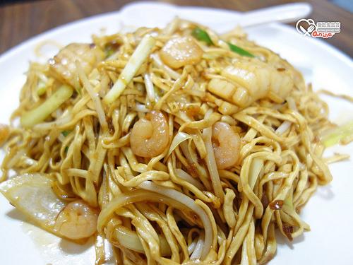 東區美食.香港茶餐廳,道地的香港味