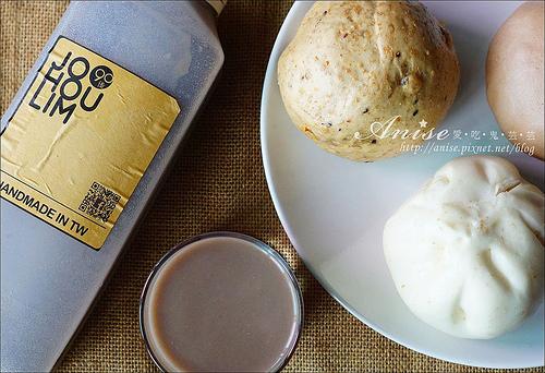 Yahoo拍賣:手創市集找美食!酪梨洋芋藜麥鹹派+伯爵茶起司蛋糕,JOHOUBAO 手工包子老麵饅頭,一可手作 檸檬白+紅玉伯爵厚奶茶