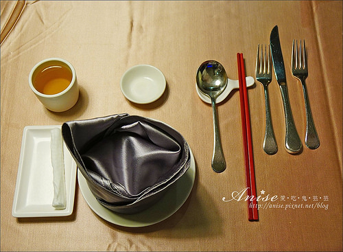 吉立餐廳個人套餐_015