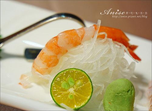 吉立餐廳個人套餐_036