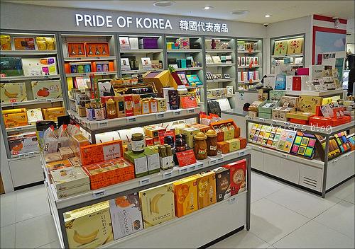 SM免稅店_053