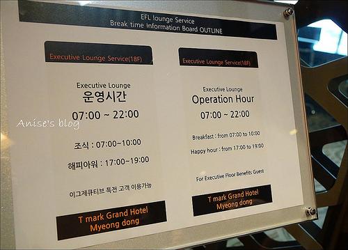 Tmark Grand Hotel Myeongdong_018