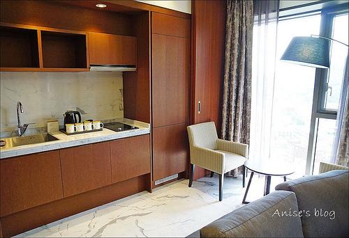 Tmark Grand Hotel Myeongdong_042