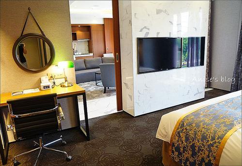 Tmark Grand Hotel Myeongdong_045