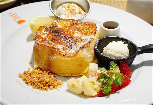 The French Toast Factory's_016