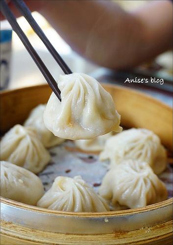 江家黃牛肉麵永和豆漿_014