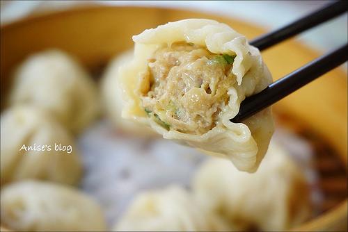 江家黃牛肉麵永和豆漿_015
