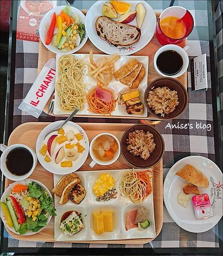上野三井花園飯店_010