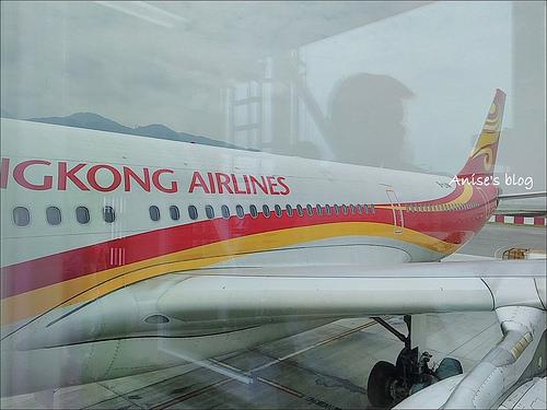 香港美食xNextbit Robin 027
