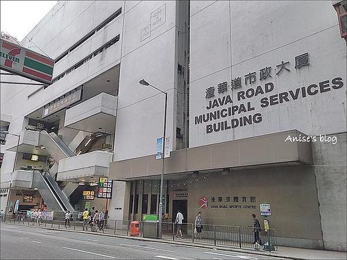 香港美食東寶小館_001